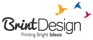 Brint Design